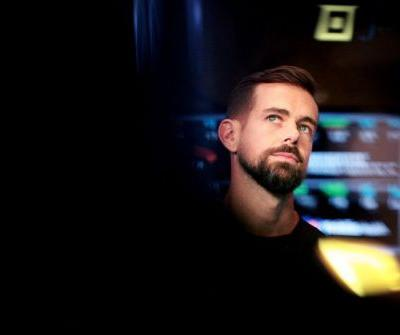 """Twitter CEO promises to crack down on hate, violence and harassment with """"more aggressive"""" rules"""