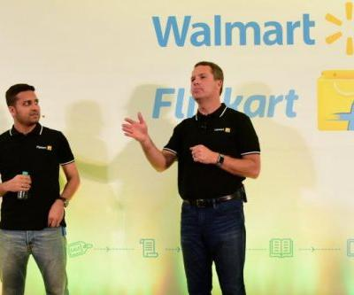 Flipkart CEO Binny Bansal resigns over allegations of 'serious personal misconduct'