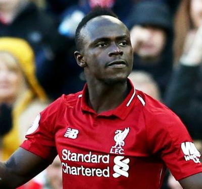Mane agrees terms on new long-term Liverpool contract