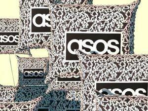 ASOS's New Website Has Caused A Massive Stir Over On Twitter
