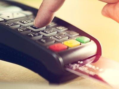 Card Shimming Targets EMV Payment Cards