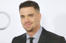 Mark Salling's Toxicology Report Shows He Had Alcohol in His System When He Died