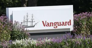 Vanguard investors jolted with wrong prices from stock markets