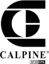 Calpine Company: Customer Care Agent