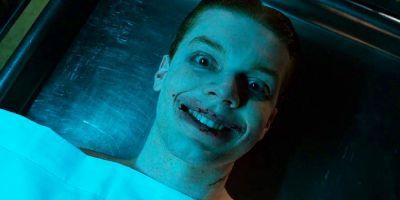 Gotham 'Ghosts' Trailer: Is Undead Jerome the Joker?