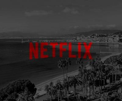 Netflix Is Ditching Cannes Film Festival After Rule Change