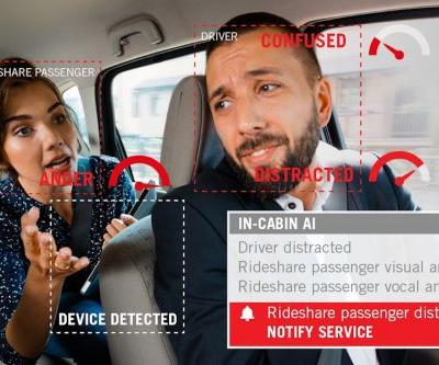 Affectiva Raises $26M to Get Self-Driving Cars to Know Your Mood