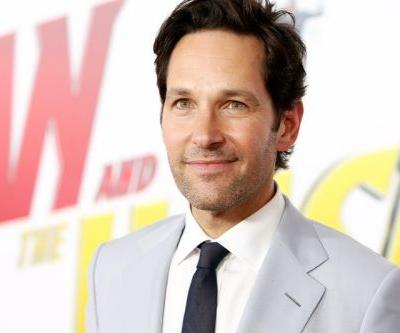 'Rick and Morty' Writer Joins 'Ant-Man 3' Production Team