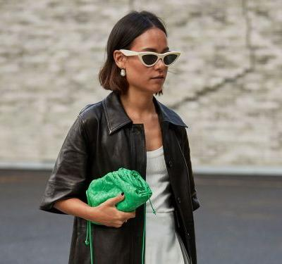 These 9 Street Style Trends Will Dominate in NYC, London, Milan, and Paris