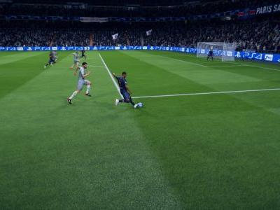 FIFA 19 tips - How to score, defend, and keep the ball