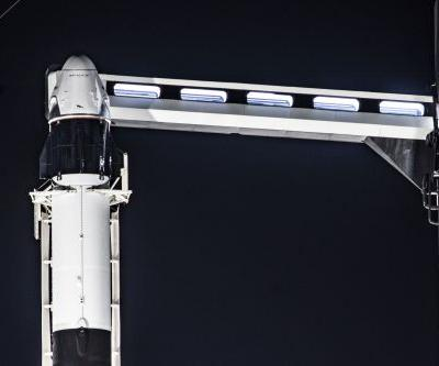 SpaceX is about to destroy a rocket in a critical Crew Dragon test flight. Here's why