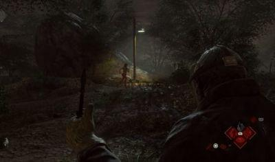 Friday the 13th: The Game's Known Launch Issues Are Being Addressed, Here's the Full List