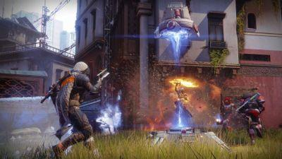 PC gamers might have to wait longer for Destiny 2