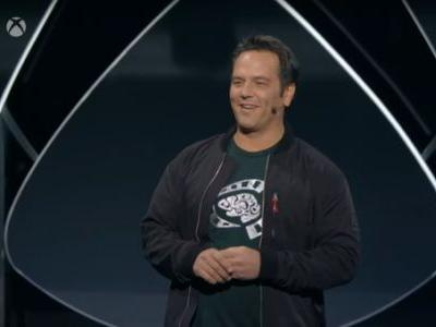Phil Spencer: Xbox Series X Still Planned for Release in Holiday 2020, Doesn't Want Staggered Launch