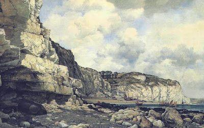 How Edward Cooke's Paintings Help Historians