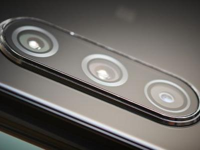 Sony isn't about to make the best camera phone, despite promising sample photos