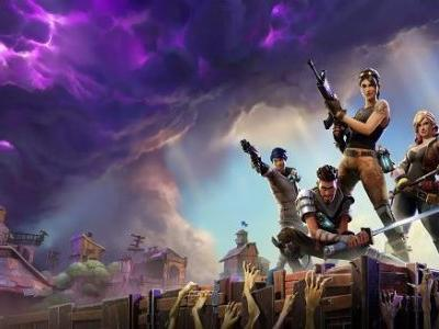 Epic Games Brings Another Fortnite Outfit Into Game