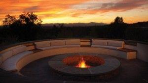 Four Seasons Resort Rancho Encantado Santa Fe Announces All New Fall experiences