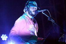 Bon Iver's Justin Vernon Sang Prince's 'Erotic City' With The Revolution: Watch