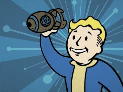 Bethesda flat-out denies Fallout 76 is going free-to-play