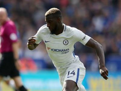 Premier League or Champions League? Chelsea star Bakayoko makes his choice