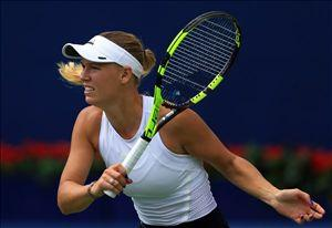 Caroline Wozniacki vs Ashleigh Barty tips, predictions and live stream: Wozniacki continues bid to regain no. 1 at WTA Cincinnati