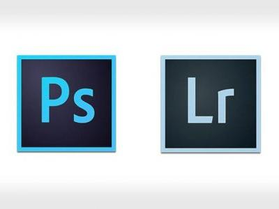 Adobe Updates Photo Ecosystem: LR CC Gets HDR, Pano, TAT, and More