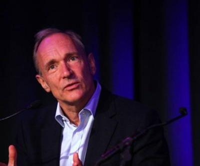 Tim Berners-Lee Building Inrupt to Fix the Web-Will Users Come?
