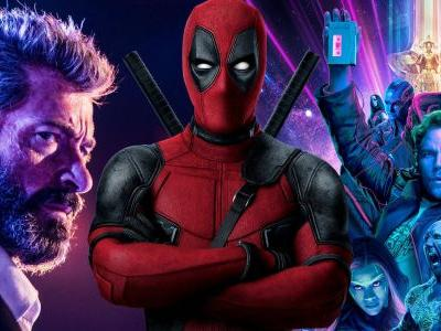 Logan Director Concerned About Future of X-Men Movies Under Disney