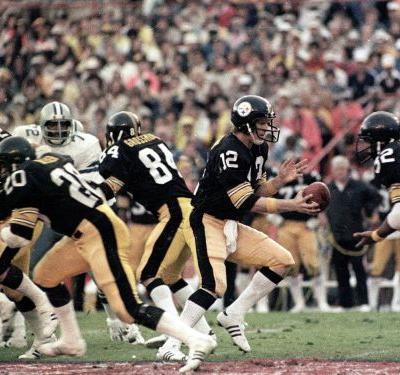 The NFL world made some amazing predictions in 1979 for what the game would look like in 21st century