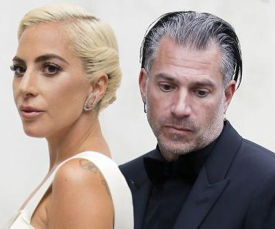 Lady Gaga and Christian Carino call off their engagement