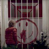 American Horror Story: Cult May Be Partially Inspired by the Smiley Face Murders