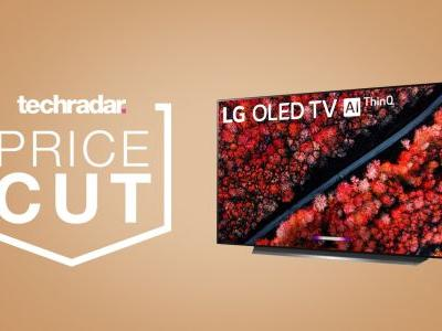 Save big with OLED TV deals - price drops on high-end displays across US and UK
