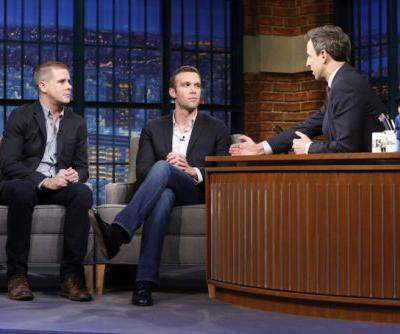 'Pod Save America' is coming to HBO