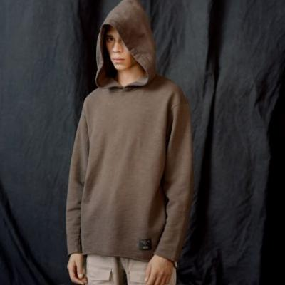 Rag & bone releases Star Wars-inspired capsule collection