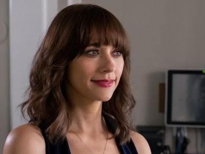 Kevin Can F-- Himself Comedy In The Works From Rashida Jones