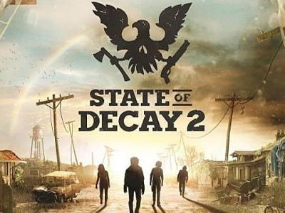 State of Decay 2: Known Bugs and Their Fixes