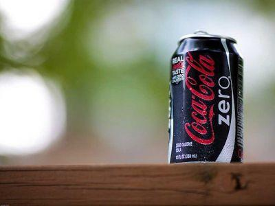 Coca-Cola is killing Coke Zero as we know it - and people are freaking out