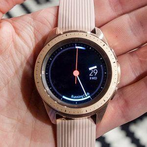 Best Samsung Galaxy Watch apps: get the most out of your new smartwatch