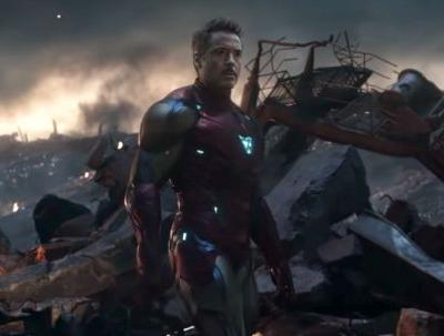 Will There Be A New Iron Man? 'Avengers: Endgame' Fans Are Not OK