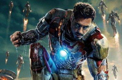 Avengers 4 Brings Back Surprise Iron Man 3 Character?A recently