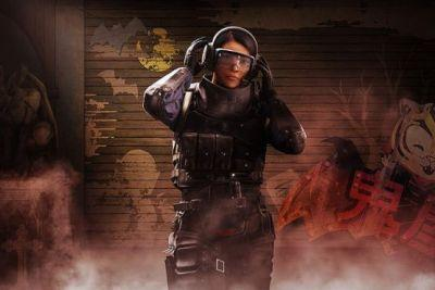 Rainbow Six: Siege Will Have a Free Weekend for PS Plus Members