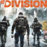 Jake Gyllenhall and Jessica Chastain to Star In Video Game Adaptation 'The Division'