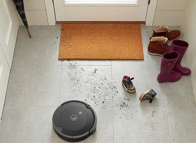 The best Cyber Monday Roomba deals for 2020