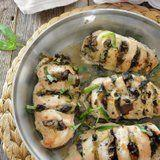 All You Need is 1 Pan to Make This Paleo Chicken