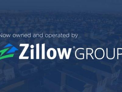 Zillow acquires New Home Feed to help builders market new properties