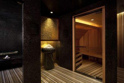 Spa of the Week: The Spa at The Peninsula New York