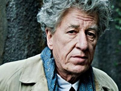 Geoffrey Rush Wins $2.9M in Defamation Case Against Daily Telegraph and Nationwide News