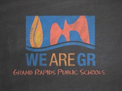 GRPS cuts $10.6 million in budget proposal