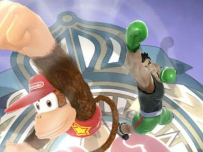 After Years Of Domination, Super Smash Bros. For Wii U's Best Player Is Retiring